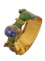 bracelets | bangles