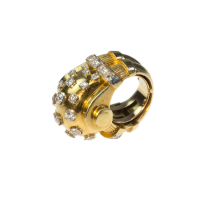 Verger ring