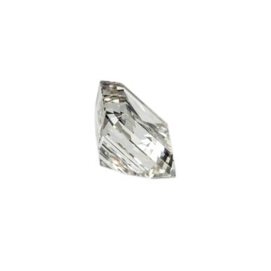 diamond unique piece