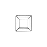 carrée