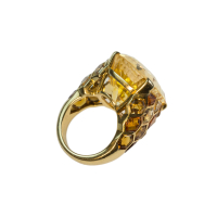 belperron ring