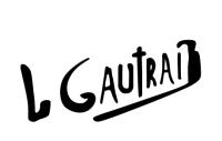 Gautrait