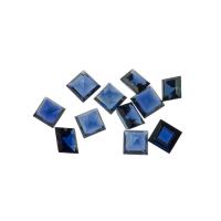 sapphires square
