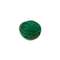 emerald bead