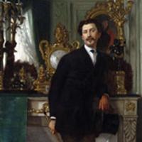 Fontenay Eugène