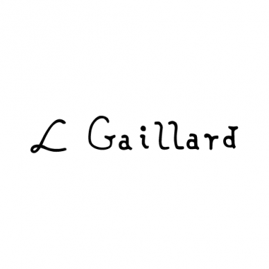 Gaillard Lucien