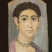 roman antiquity 500 bc - 565 ad