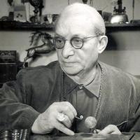 Wilm Johann Michael