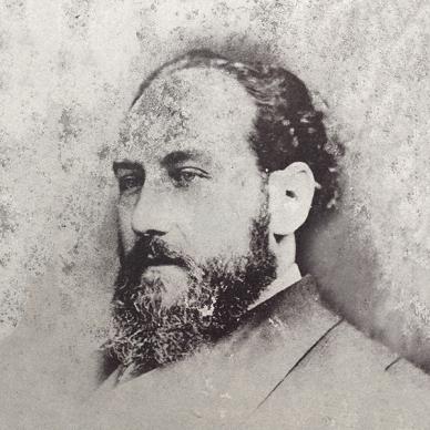 Giuliano Carlo