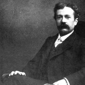 Lalique René
