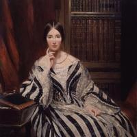 victorian 1837 – 1901