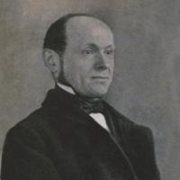 Wièse Jules