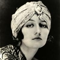 art deco 1915 – 1930