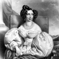 biedermeier 1815 – 1848