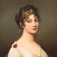 neo-classicism 1750 – 1830