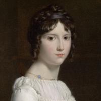 diréctoire 1790 – 1800