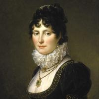 restauration 1815 – 1830