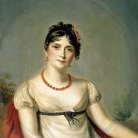 empire style 1804 – 1815