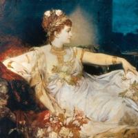 historism 1848 - 1900