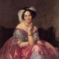 louis-philippe 1830-1848