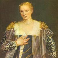mannerism 1520-1600