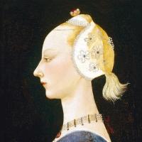 renaissance 1460 -1540