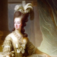 rococo 1715 – 1785