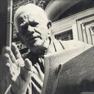 Kutchinsky