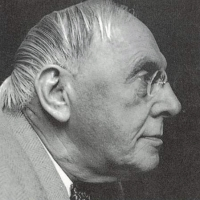 Hoffmann Josef